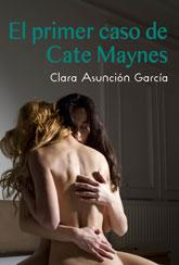 primer-caso-de-cate-maynes_2