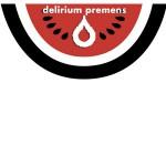 programa-delirium-premens