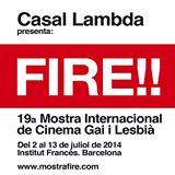 FIRE!! (1)