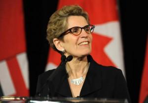 gobernadora-Ontario (2)