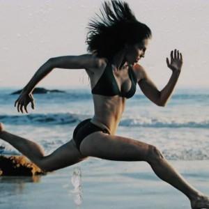 running_woman_(1)