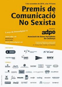 comunicació_no_sexista