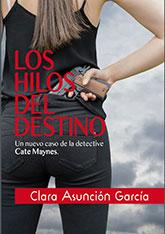 hilos_destino