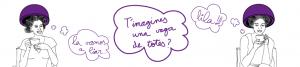 logo_vaga.de.totes