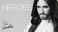 Conchita Wurst (1)
