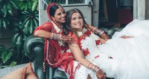 boda_hindú