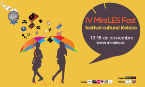 festival_mirales