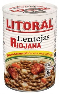 Lentejas_a_la_Riojana_Litoral