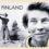 Desconocidas y Fascinantes: 'Tove Jansson, una artista con pluma' por Paz Montalbán