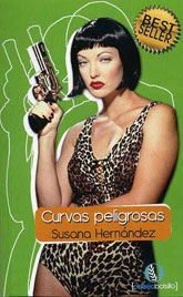 curvas-peligrosas-bolsillo