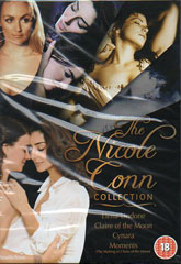 nicole-conn-collection