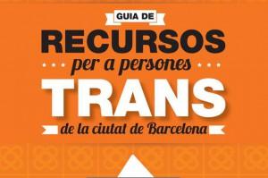 recursos_trans
