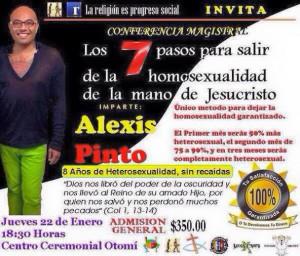 seminario_homofobo