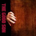 Artisteando: Entrevista a Laia Aubià estreno del documental 'The Good Son'