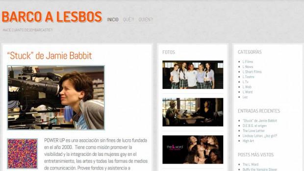 barco_a_lesbos