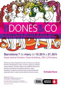 Dones&Co (1)
