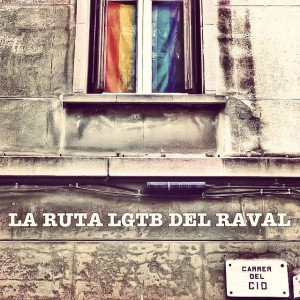Ruta_Raval