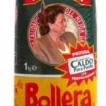 arroz_bollera