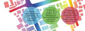 ruta_LGTB