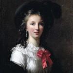 Élisabeth_Vigée-Lebrun