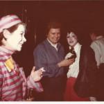 Daniela i Gretel carnaval 1982 (1)