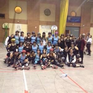 Roller_Derby