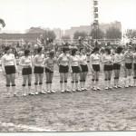 equip futbol de Daniel's (1)