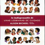 lo-indispensable086