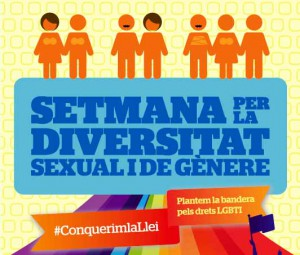 Setmana_Diversitat (1)