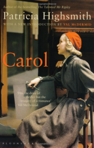 carol-patricia-highsmith_1_1186626