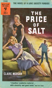 price_of_salt-f