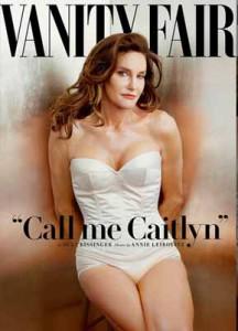 Caitlyn_Jenner