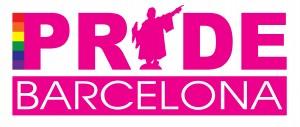 Logo_Pride