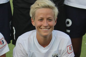 Megan_Rapinoe_insert_by_Erica_McCaulley
