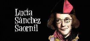 lucia-sanchez3-540x250