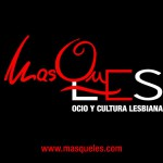 masqueles (17)