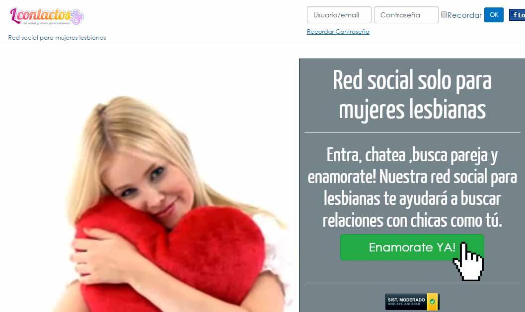 Chica de contacto nicole delgado [PUNIQRANDLINE-(au-dating-names.txt) 55