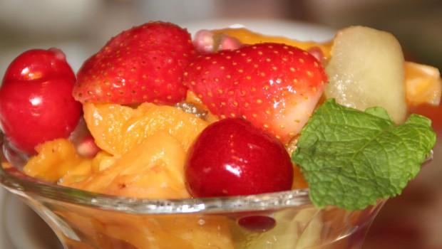 macedonia-de-frutas (1)