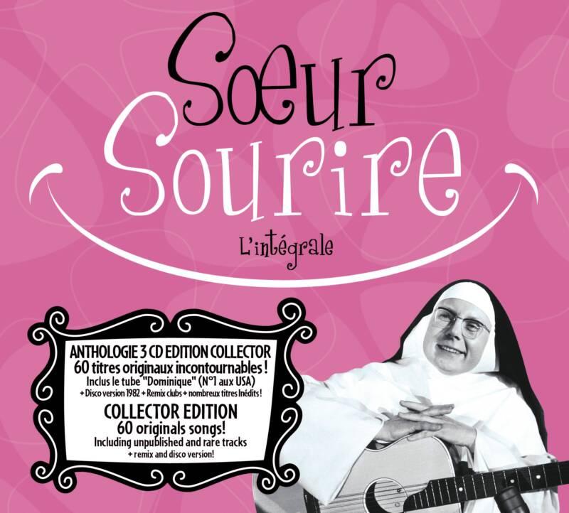 Soeur_Sourire-Integrale-HD