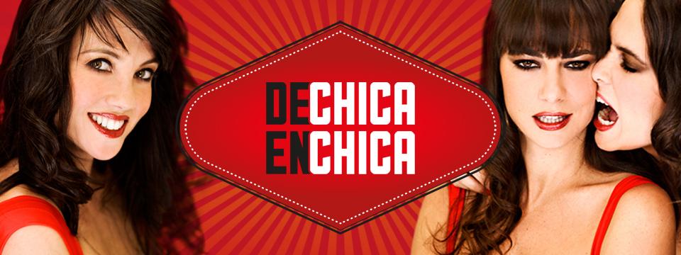Dechicaenchica