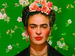 Galeria_Frida_Kahlo_Sinaloa