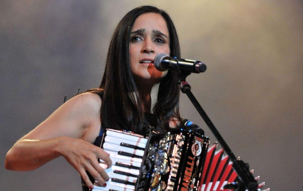 Julieta-Venegas1