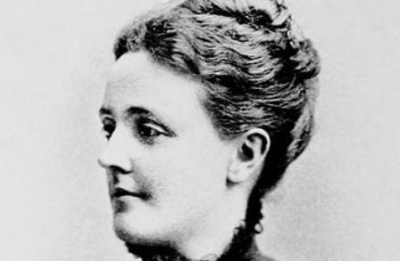 sarah-orne-jewett-448