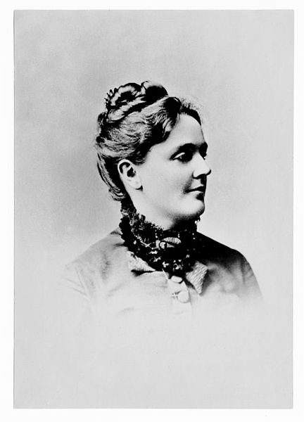 sarah-orne-jewett