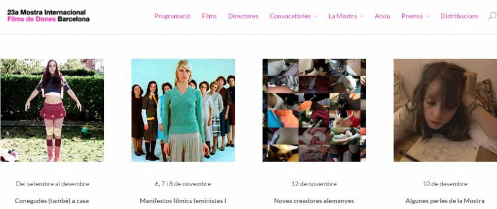 Films_dones