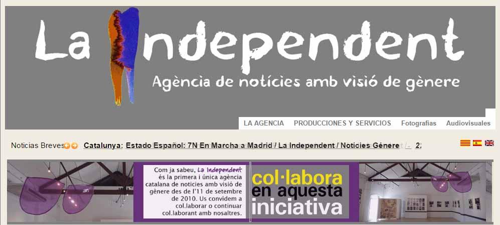 La_Independent