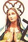 Pelagia (1)