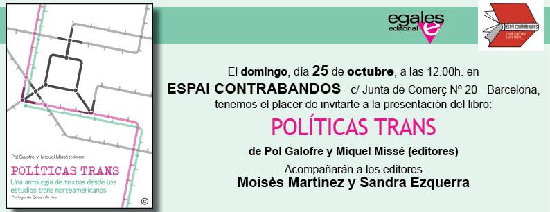 Políticas_Trans