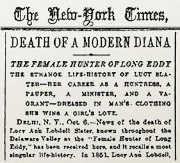death-notice2