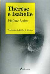 therese-e-isabelle